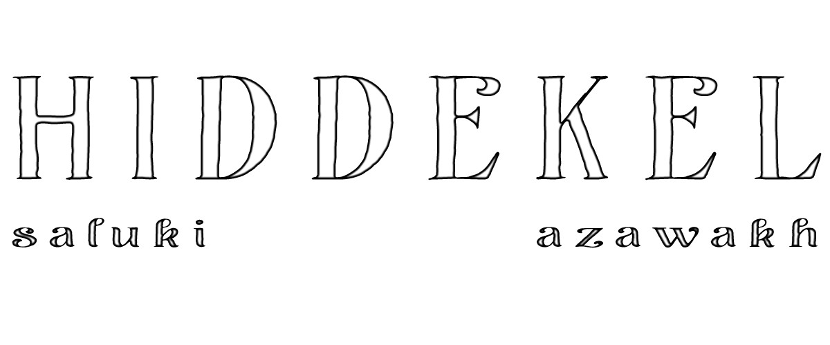Hiddekel FCI